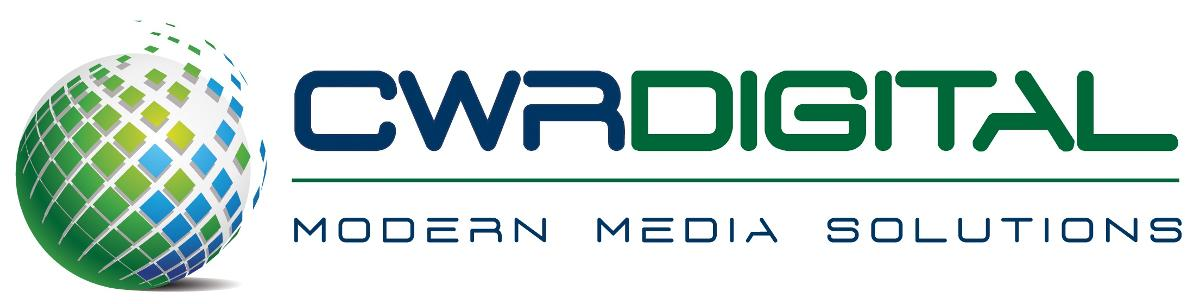 Cwr Digital